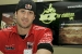 Davi Millsaps at Seattle Childrens Hospital