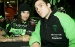 Josh Hansen and Nick Wey