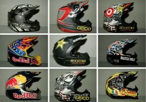Helmets for Hydrocephalus